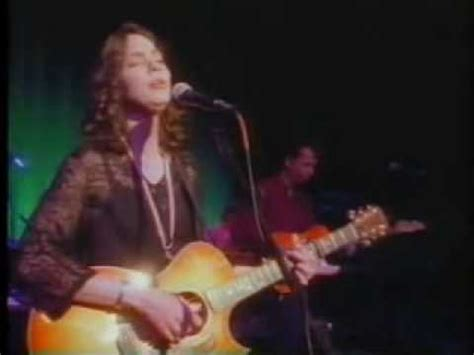 Nanci Griffith Other Voices Other Rooms by Nanci Griffith Other Voices Other Rooms Pt 17 Wing And A