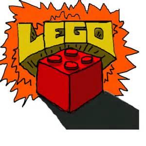 Lego logo by sean7700 on deviantart