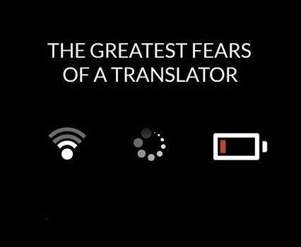 Meme Translator - 99 best images about translator on pinterest language