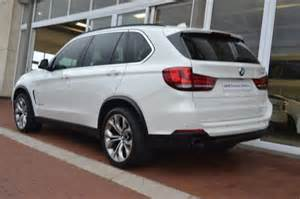 Bmw X5 3rd Row Seat 2014 Bmw X5 3rd Row Seat For Sale Autos Post