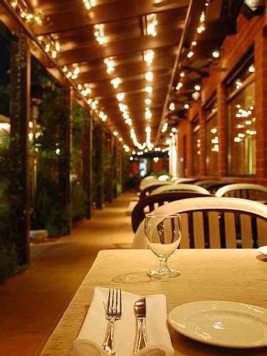 63 best images about restaurant lights on pinterest