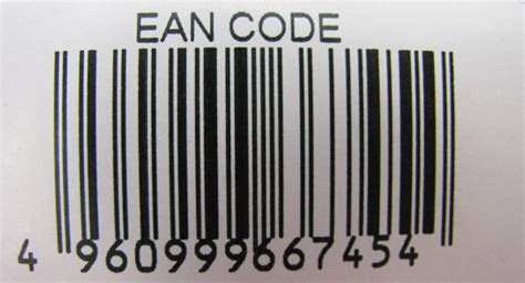 Barcode Lookup About Upc And Barcodes Upc Lookup The Independent Upc Lookup And Search