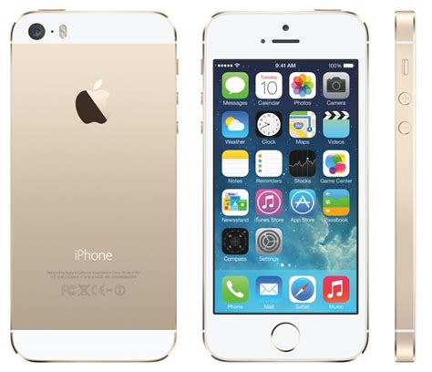 what s the difference between iphone 5s and 5c difference between the iphone 5 and 5s