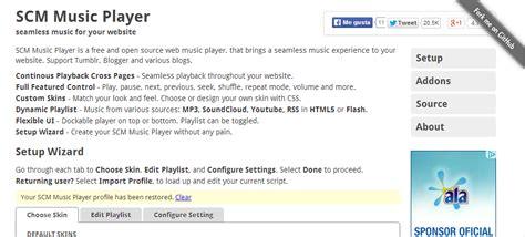 xcode tutorial music player tutorial in 250 til c 243 mo poner m 250 sica en tumblr hazlo
