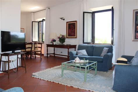 ag villas appartamenti vacanze provincia siena e dintorni villa agostoli