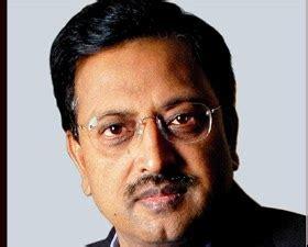 Ramalinga Raju Resignation Letter by Haq S Musings Satyam Hurts Confidence In India