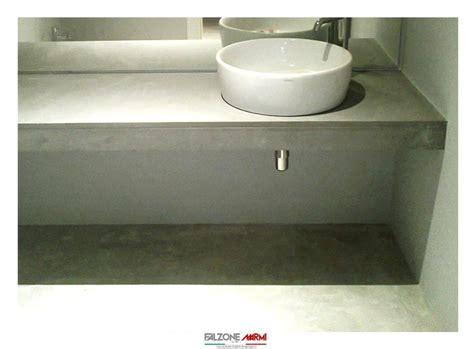arredo bagno in marmo arredo bagno in marmo design casa creativa e mobili