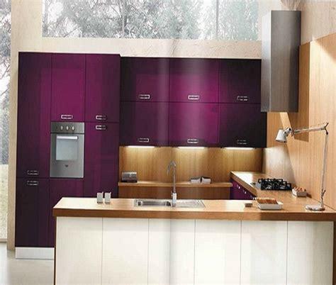 Purple Kitchen Decor by 28 Purple Kitchen Decorating Ideas Purple Utensils