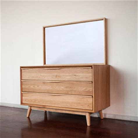 japanese style wood furniture dodge scandinavian modern