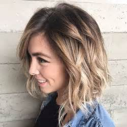 bob frisuren dunkel 25 best ideas about bob ombre on ombre bob balayage and bobs