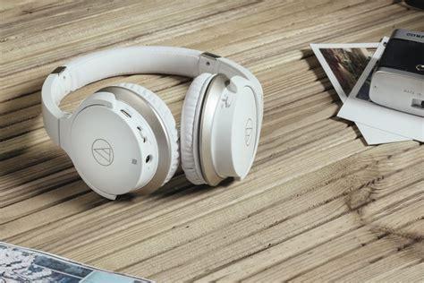 New Arrival Audio Technica Ath Ar3bt Ar 3 Bt Ar3 Bt Wireless Headpho Audio Technica Sonicfuel Ath Ar3bt Review Gearopen