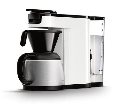 Machine A Cafe Comparatif 4007 by Comparatif De La Meilleure Cafeti 232 Re 224 Dosette Capsule