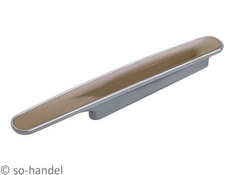 m 246 belgriffe chrom matt schrankgriffe schubladengriffe ba - Schrankgriffe Design