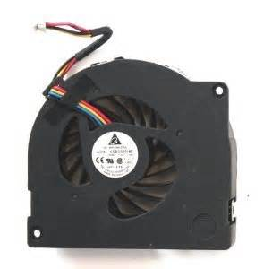 Fan Laptop Asus K42j on sale new asus k42j compatible laptop cpu cooling fan