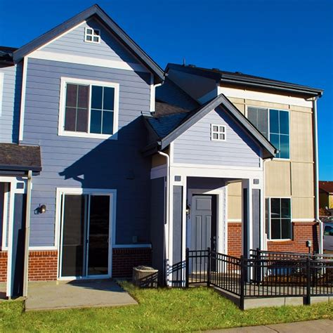model b floorplan 811 sq ft century village at colorado home builder century communities opens new