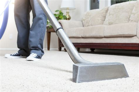 rug cleaning vacuum carpet cleaning tips how one cleans the living room rug fresh design pedia