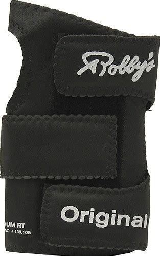 Robbys Leather Plus Right robbys leather original right free shipping