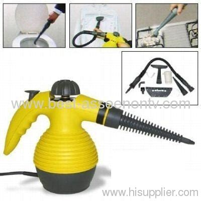 steam cleaning machine steam cleaner cleaning supplies