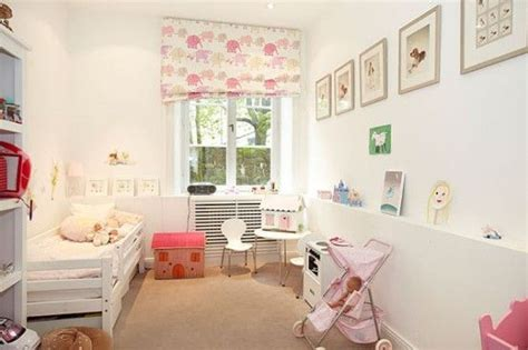 remodeling bedroom ideas houzz bedrooms childrens give 海外の可愛い子ども部屋の画像 25選 スマイン 住まい 215 デザイン 建築系メディア