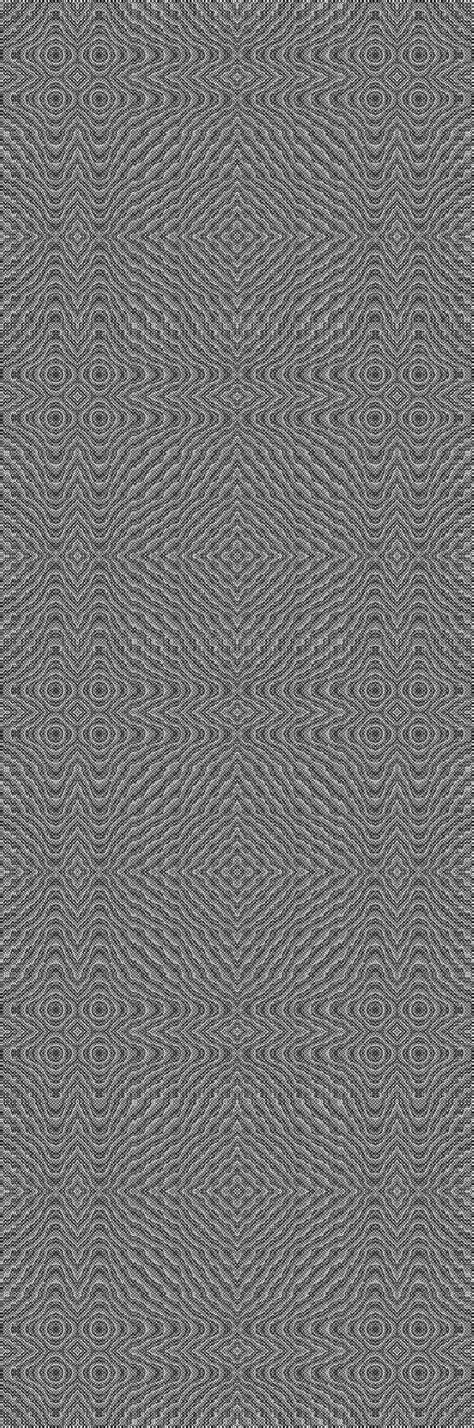ocean pattern tumblr ocean pattern tumblr