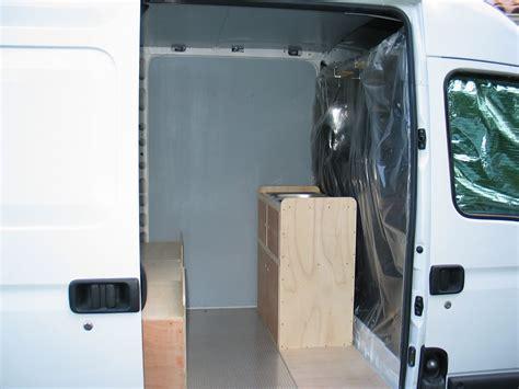 caravane meubles 4560 caravane meubles meuble cuisine caravane meuble cuisine