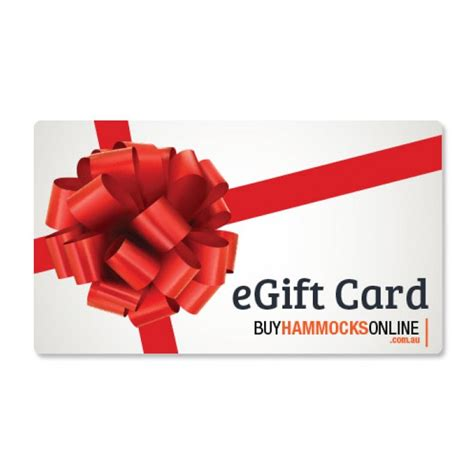 Instant E Gift Cards - egift cards give the gift of relaxation bho