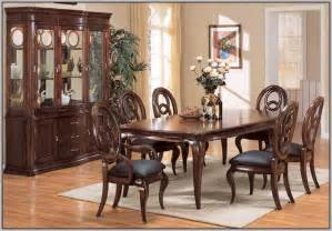 Formal Dining Room Furniture by Formal Dining Room Furniture Sets Dinning Room Home