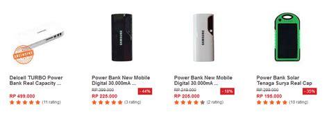 Gambar Dan Powerbank Hippo kumpulan gambar dan foto power bank beserta harganya