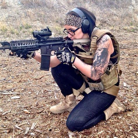 real tactical gear 5 11 tactical with guns guns god damn