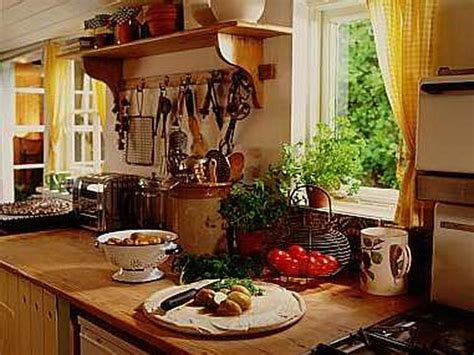 Kitchen Good French Country Kitchen Decorating Ideas | kitchen good french country kitchen decorating ideas