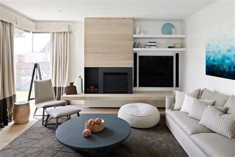 wohnideen holz modernes wohnzimmer gestalten 81 wohnideen bilder deko
