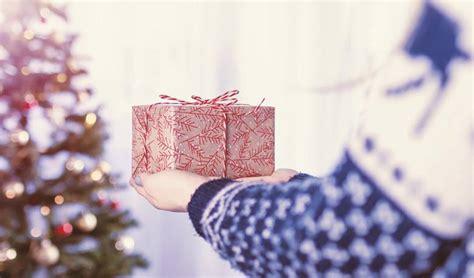 pacchetti soggiorno regalo pacchetti regalo fai da te
