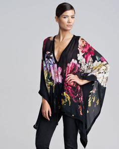 Kaftan Roberto Cavally Real Picture Original Khz 1000 images about kaftans and tunics on kaftan caftans and neiman