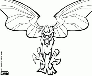 sly cooper coloring pages printable games