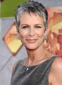 gray hair styles american 50 20 short hair styles for over 50 short hairstyles 2016