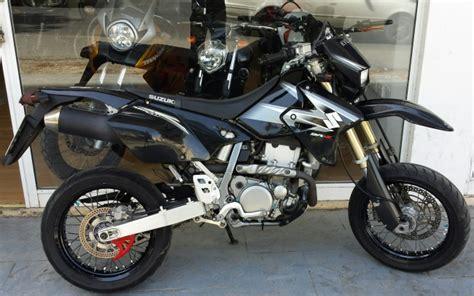 suzuki drz 400 sm dekor suzuki drz400 sm 14778en cyprus motorcycles