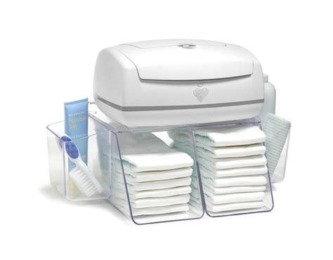 Prince Lionheart Wipes Warmer Replacement Pillow prince lionheart fresh replacement pillows for ultimate wipes warmer 2 count