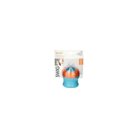 Boon Swig by Boon Baby Products At Baby Outlet