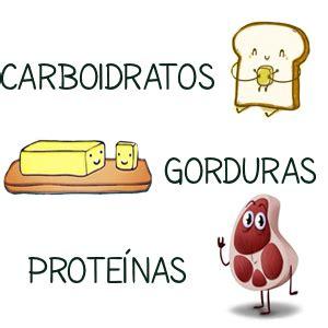 proteinas e lipidios 187 fruta 233 carboidrato