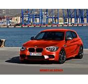 2014 F20  Autos Post