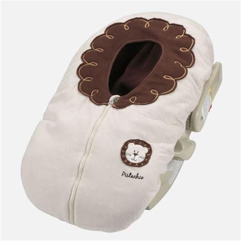 pistachio car seat cover pistachio newborn boy car seat cover