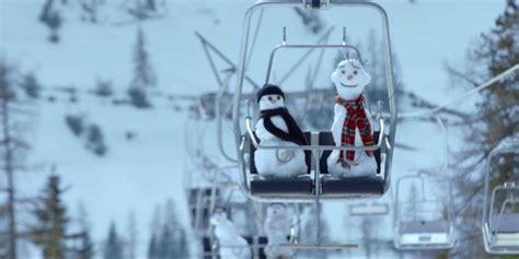 Z Rich Versicherungen by Sturz Beim Skifahren Kein Arbeitsunfall