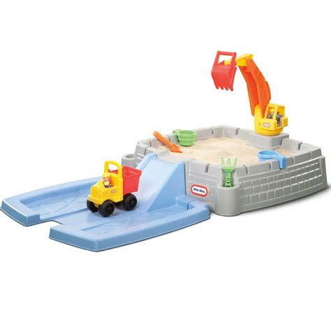 best sandbox best sandbox products for in 2018 mykidneedsthat