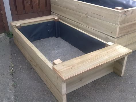 how to make a bed out of pallets how to make a dog bed out of wooden pallets bedding sets