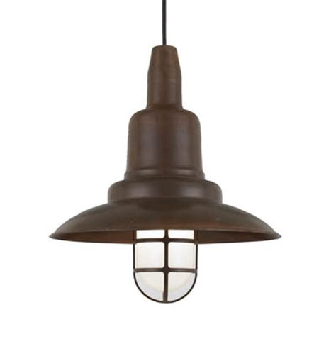 Featured Lighting In This Old House Magazine Blog Barnlightelectric Pendant Lighting