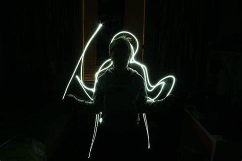 easy light ideas 11 easy light painting ideas to try as a beginner light