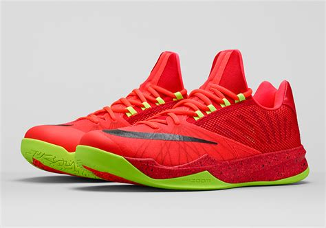Nike Zoom Run The One harden sneakernews
