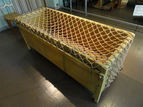 cage bed cage bed wikipedia
