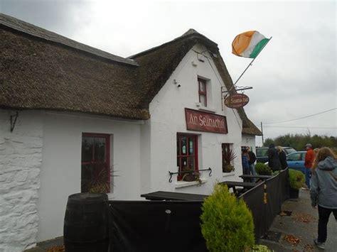 Kate Kearney Cottage by Kate Kearney S Cottage Killarney Ireland Top Tips