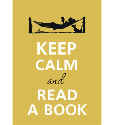 pictures about reading books book and reading quotes quotesgram